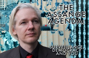 ASSANGE-AGENDA-POZIBLE-main-300x196